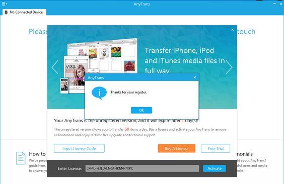 keygen adobe creative cloud 2015