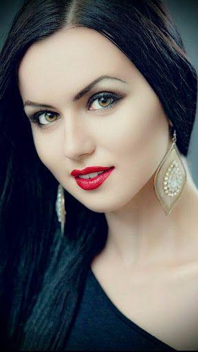 Hamara Blog Top Beautiful Girl Facebook Dp Urdu Poetry شاعری