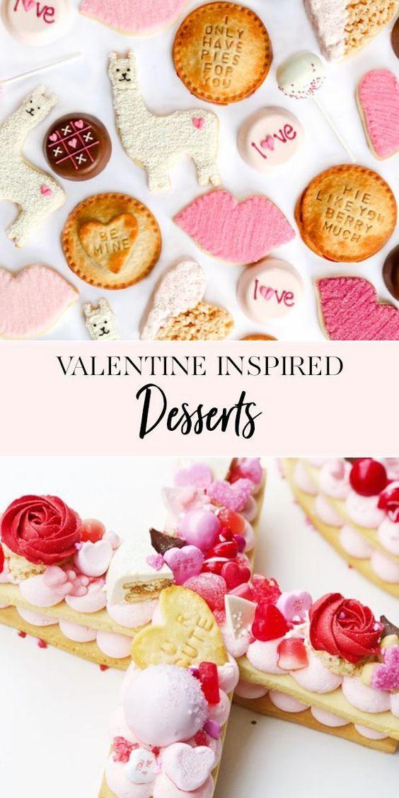 Be Mine | The sweetest Valentine