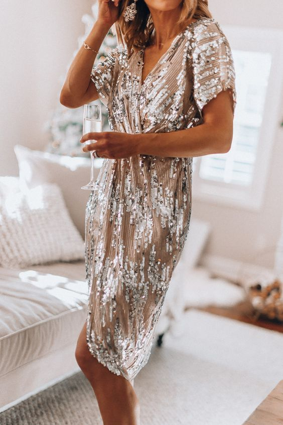 28 Elegant Clothes To Update You Wardrobe Now outfit fashion casualoutfit fashiontrends