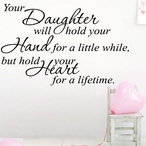 True<3 I am so happy Andrey & I get to share her, and her Love FOREVER. She, is just the most precious little gift from God.