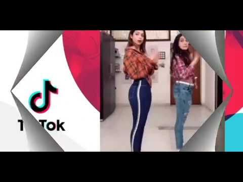 Most Popular Tik Tok Musically Indian latest Video  Top song
