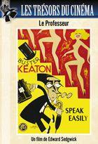 Achat DVD  RDM Edition  Le Professeur - Buster Keaton