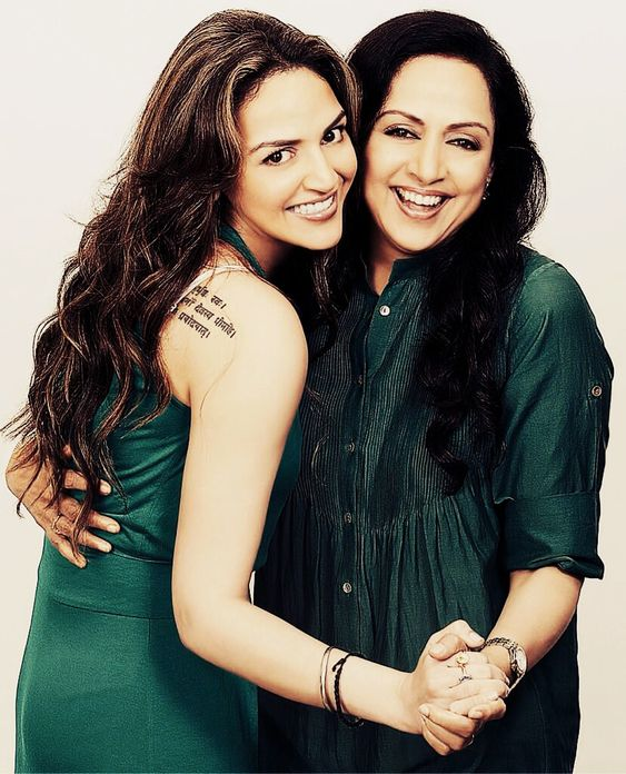 Bollymusings (Search results for: Hema Malini)