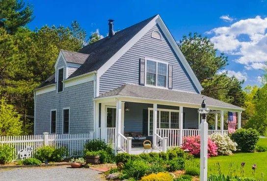 3 Bedroom Houses For Rent Section 8 Approved Colores Para Casas Casas Cabanas Pequenas