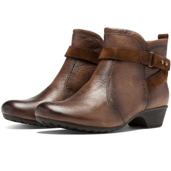 COBB HILL GINNY CBW10ALD-hallux rigidus   Shoes   Pinterest