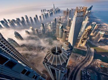 Dubai gradi park koji će imati biljke i drveće spomenute u Kur'anu