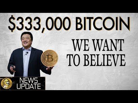 bitcoin traders irc ark btc tradingview