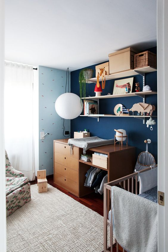 Andrea Conti And Carlos, Felix 7 Months Old | Spanish Design, Studio And  Living Spaces