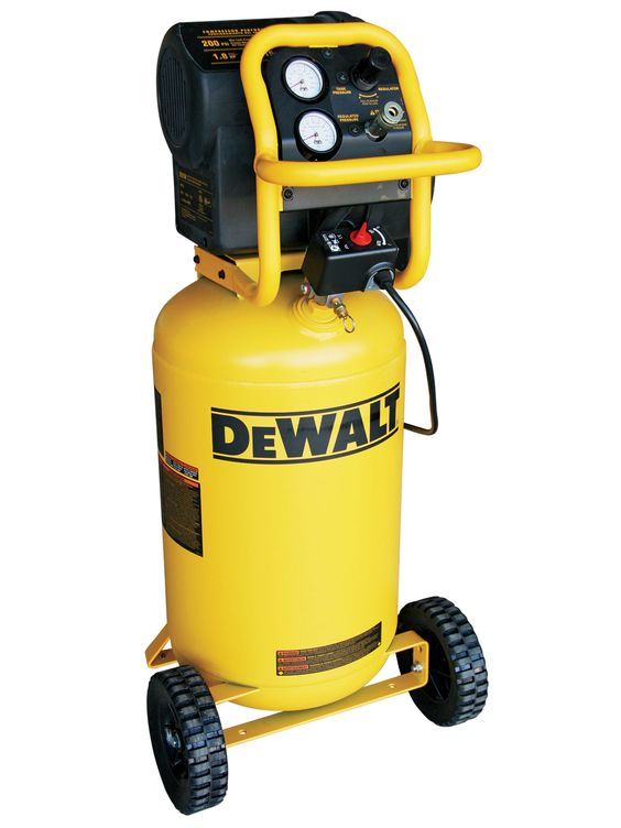Dewalt | DeWalt Equiptment | Pinterest | Toys, The o'jays and Garage