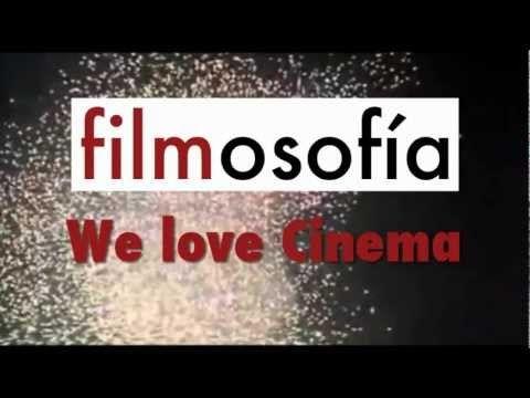 Promo Cine Filmosofia