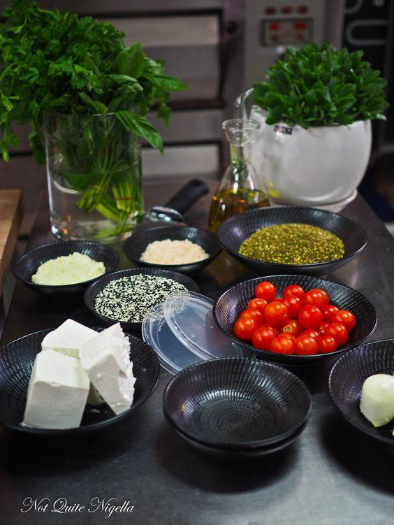 Best Focaccia Recipe
