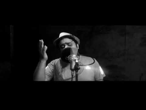 Koi Dard Na Janay Mera Sahir Ali Bagga Latest Ost Youtube In 2020 Song Hindi Mp3 Song Saddest Songs