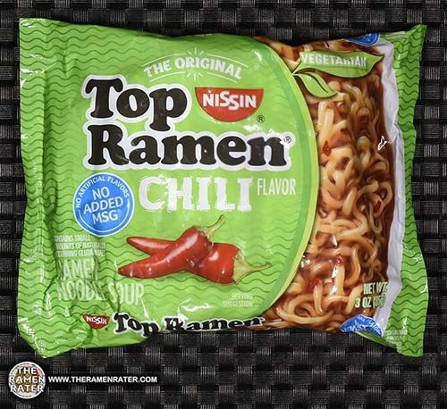 What S Bad About Ramen Noodles Ramen Noodles Food Noodles