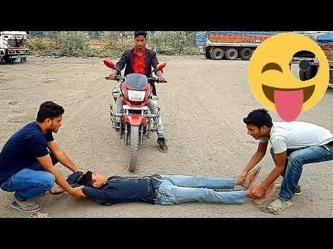 Youtube Downloader Funny Videos 2019 Watch Keep Laugh Ep 50 Funny Pranks Comedy Videos Pagla Fun Dow Disney Quotes Funny Funny Mom Memes Funny Pranks