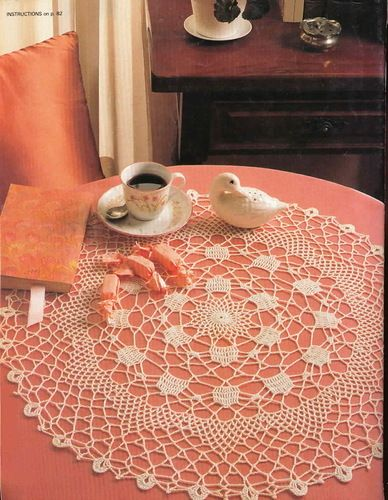 # 59 Magie Crochet-BC.jpg