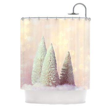 wayfair shower curtains ship - Google Search