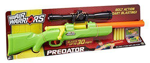 Light Green Suction Darts Refill Bullet For Nerf Gun N Strike Elite Snapfire Etc