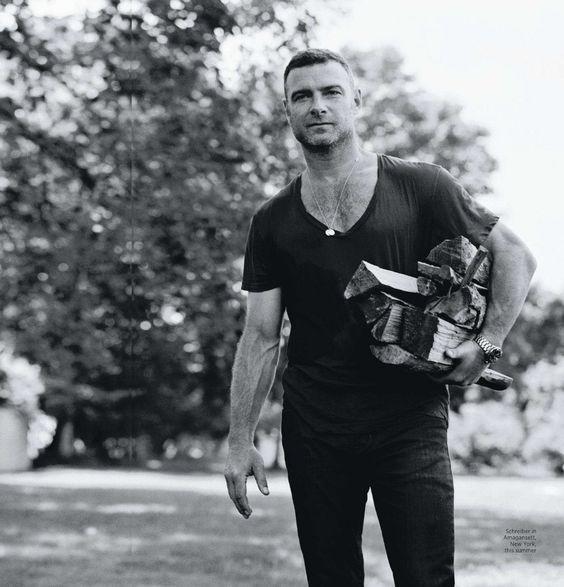 Liev Schreiber (Rolling Stone magazine): Celeb Photos, Boyfriends Book, Mancrush Eyecandy, Imaginary Boyfriend, Book Boyfriends, Pretty Boys, Russian Style, Man Style