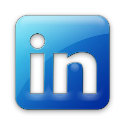 #LinkedIn can be more than just your online resume. There are some great tools on the site that will help you grow your business. Here are 4 tips for getting more out of your LinkedIn experience.