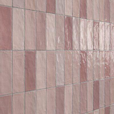 ivy hill tile ceramic subway tile
