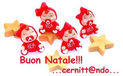 ...cernitt@ndo...