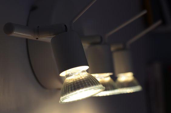 Glass photography~  #lightbulbs