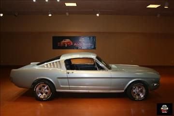 1965 Ford Mustang for sale in Orlando, FL