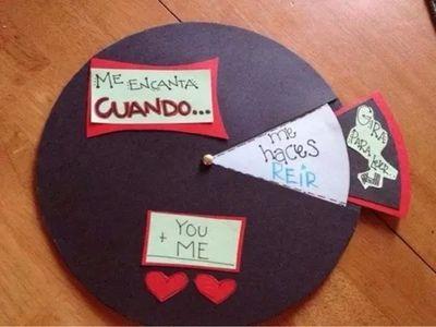 Regalo novia primer mes tarjeta cepsa descuento carrefour - Que regalarle a tu novio en el primer mes ...