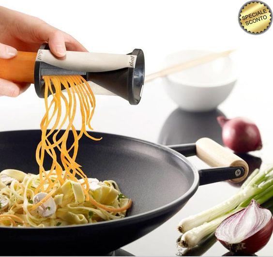 sconto lista utensili da cucina migliore accessori cucina acciaio tinydeal