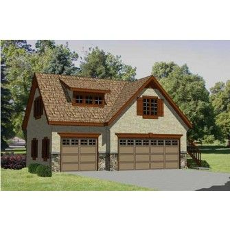 House plans plumbing and garage on pinterest for Straw bale garage plans