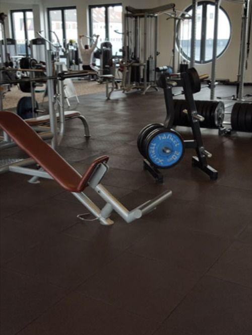 Weight Training Floor Weight Room Flooring Rubber Floor Tiles Rubber Flooring