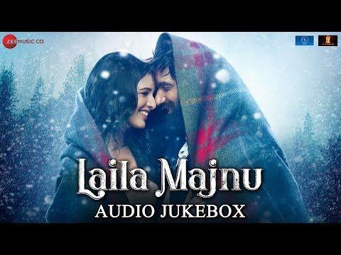 Tum Lyrics Atif Aslam Mp3 Song Download Songs Mp3 Song