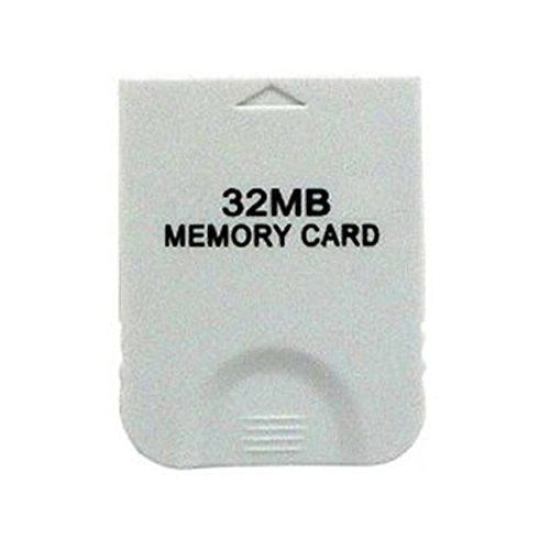 Cinpel 32MB Memory Card for Nintendo Wii   http://ibestgadgets.com/product/cinpel-32mb-memory-card-for-nintendo-wii/   #gadgets #electronics #digital #mobile