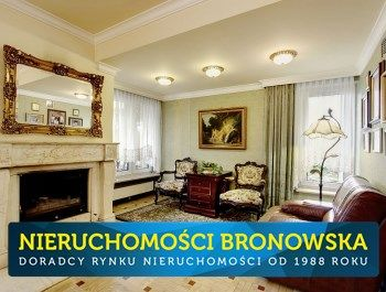 Dom sprzedaż, Bielsko-Biała, , 399.00, 1900000.00