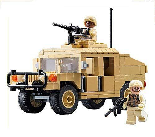 Soldaten Spielzeug Fã R Kinder
