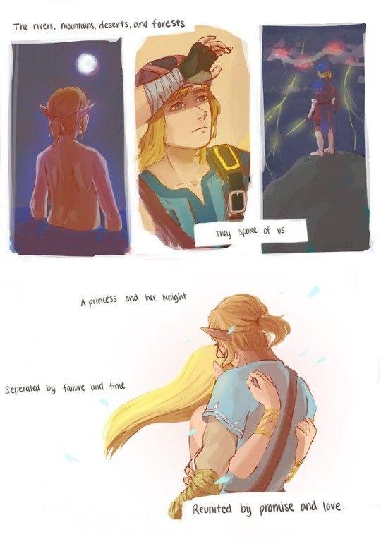 Link X Zelda Legend Of Zelda Memes Legend Of Zelda Legend Of
