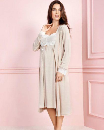 Hamile Giyim Hamile Elbiseleri Hamile Kiyafetleri Ucuz Hamile Giyim Uzun Hamile Elbiseleri Hamile Giyim Markalari Hamilelik Mode Giyim Gecelikler Kiyafet