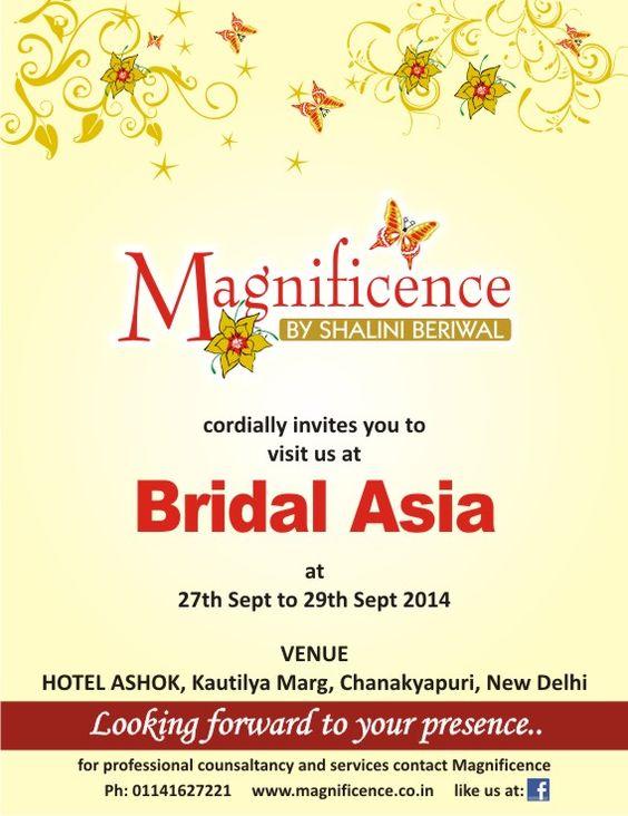 New Friends Colony in New Delhi, Delhi