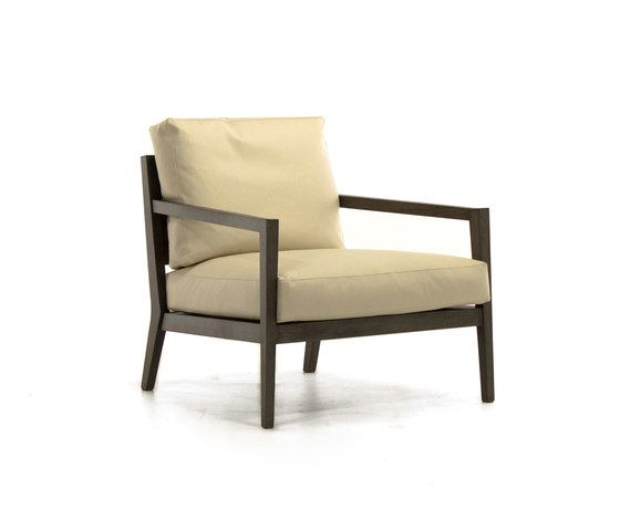 Kanellah Armchair By Mussi Italy Lounge Chairs Armchair