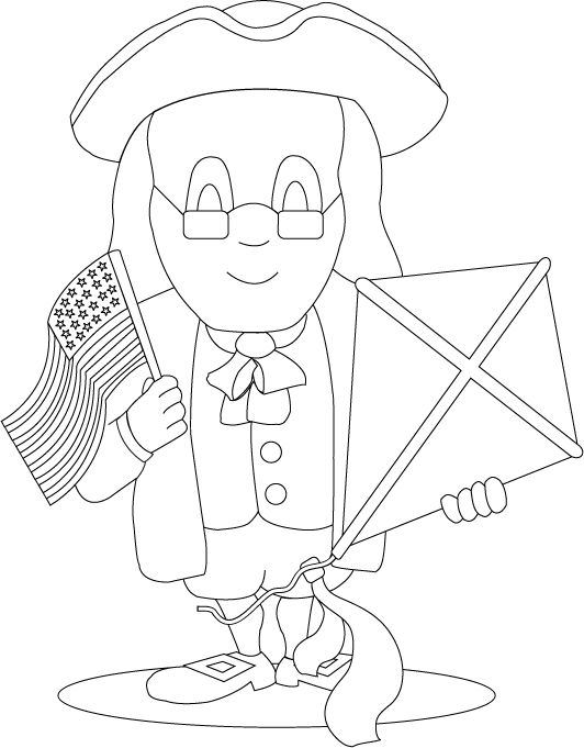coloring pages  coloring and inventions on pinterest