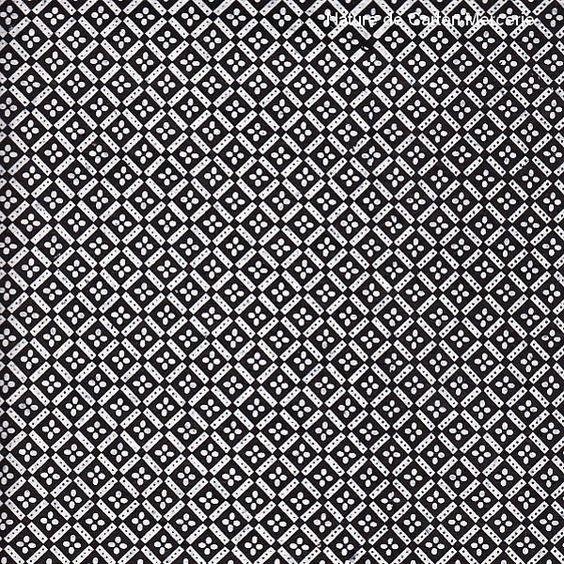 Papier fantaisie origami et encadrement naturel v g tal motif graphique japonais petit motif - Papier peint motief graphique ...