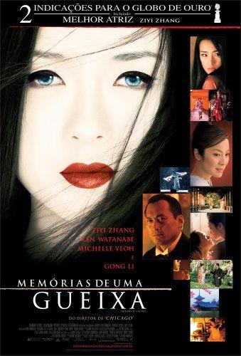 filmes drama - Pesquisa Google