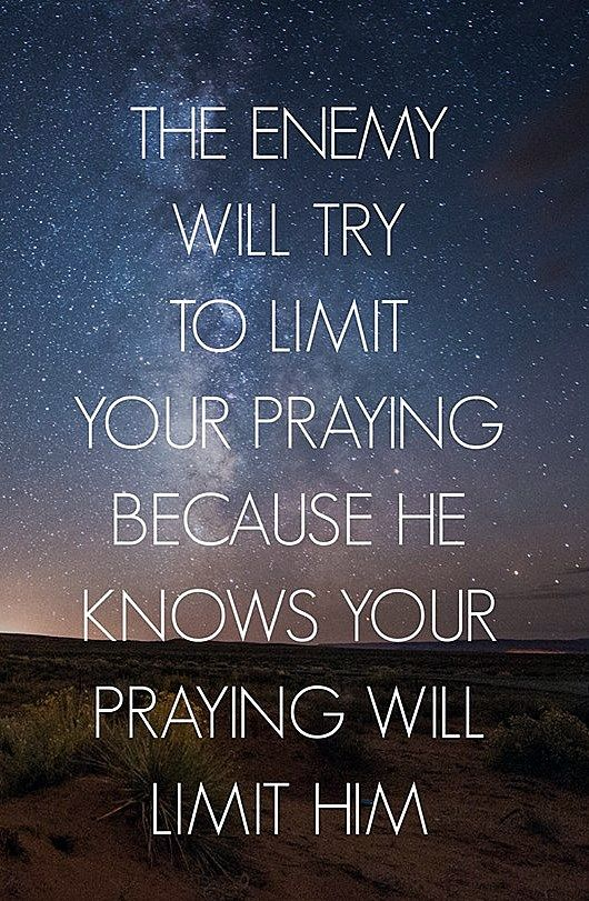 1 Thessalonians 5:16-18 (NIV) - Rejoice always, pray continually, give thanks in all circumstances; for this is God's will for you in Christ Jesus