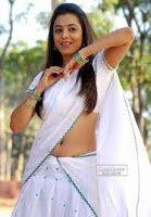 Nisha Agarwal Bikini, Hot Photos, wallpaper free download