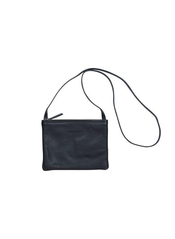 Marimekko Laukku Keltainen : Products black bags and on