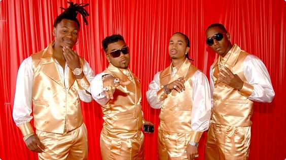 pretty ricky  | 2012-music-topic-pretty-ricky.jpg