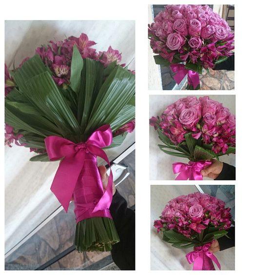 Bouquet de noiva #casamento #noivas#noivario #noivarj #flores #flowerdesigner #andersonelias