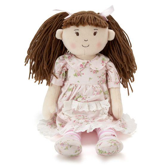 kids toys dolls accessories b