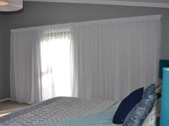 Bedroom Blinds Australia
